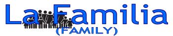 la-familia-boton