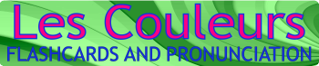 les-couleurs-pronunciation