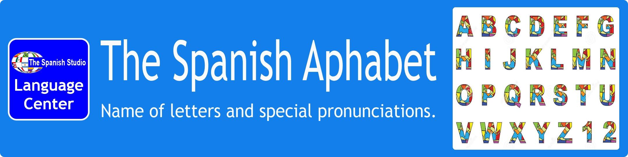Alphabeth Podcast
