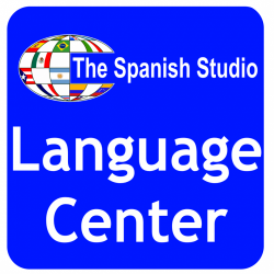 Spanish Studio Language Center